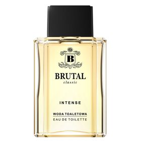 brutal-classic-intense-eau-de-toilette-la-rive-perfume-masculino-100ml