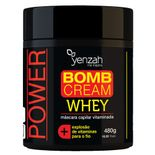 power-whey-bomb-cream-yenzah-mascara-480g