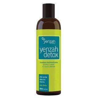 detox-yenzah-shampoo-desintoxicante-365ml