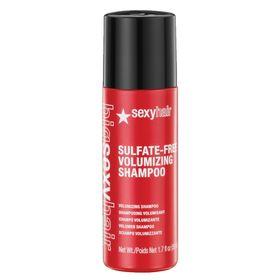 big-sexy-hair-sulfate-free-volumizing-sexy-hair-shampoo-50ml