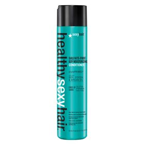 healthy-sexy-hair-sulfate-free-soy-moisturizing-conditioner-sexy-hair-condicionador-300ml