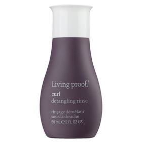 curl-detangling-rinse-living-proof-tratamento-60ml