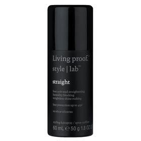 style-lab-straight-living-proof-finalizador-60ml