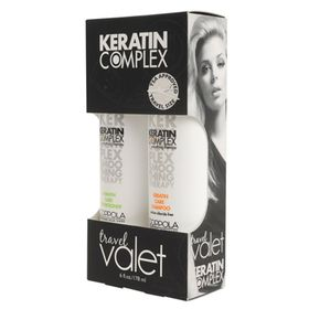 smoothing-therapy-keratin-care-travel-valet-keratin-complex-kit