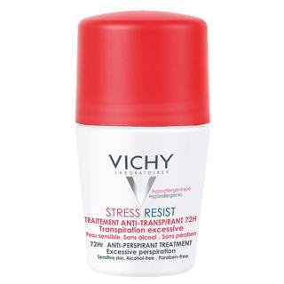 stress-resist-vichy-desodorante-anti-stress-50ml