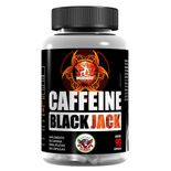 caffeine-black-jack-midway-suplemento-de-cafeina-90-caps