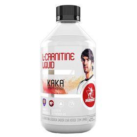 l-carnitine-liquid-midway-emagrecedor-473ml