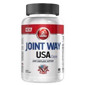 joint-way-usa-midway-suplemento-de-vitaminas-e-minerais-90-caps