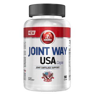 joint-way-usa-midway-suplemento-de-vitaminas-e-minerais-90-capsulas