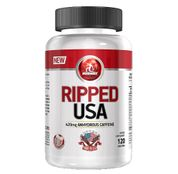 ripped-usa-midway-suplemento-de-cafeina-120caps