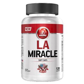 la-miracle-midway-suplemento-de-vitaminas-e-120-capsulas