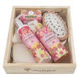 banho-spa-organica-kit