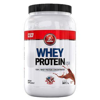 whey-protein-usa-100-chocolate-midway-suplemento-proteico-em-po-9071g