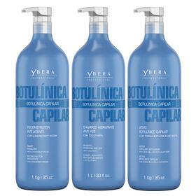 botulinica-capilar-ybera-kit-3x-1l