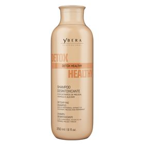 detox-health-ybera-mascara-seladora-1kg