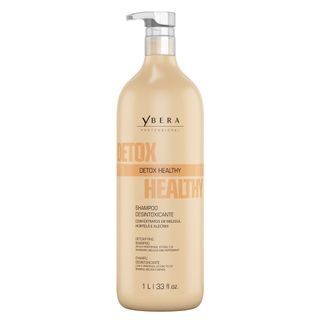 ybera-detox-health-shampoo-desintoxicante-1l