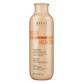 detox-health-ybera-shampoo-desintoxicante-250ml