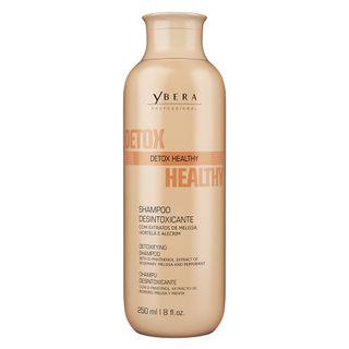 ybera-detox-health-shampoo-desintoxicante-250ml