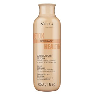 ybera-detox-health-condicionador-selante-250ml