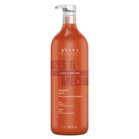 luzes-e-mechas-ybera-shampoo-matte-matizador-1l