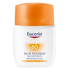 sun-fluido-matificante-fps-60-eucerin-protetor-solar-50ml