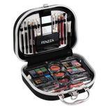maleta-preta-kit-de-maquiagem-fenzza-maleta-de-maquiagem