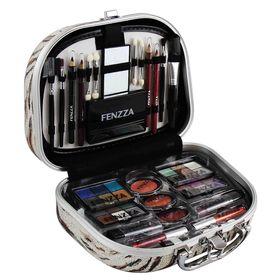 fashionista-fenzza-maleta-de-maquiagem