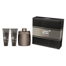 legend-intense-eau-de-toilette-montblanc-perfume-masculino-100ml-pos-barba-100ml-gel-de-banho-100ml