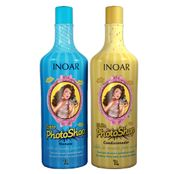 efeito-photoshop-inoar-shampoo-1l-condicionador-1l-kit