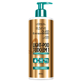 elseve-light-poo-oleo-extraordinario-l-oreal-paris-tratamento-400ml
