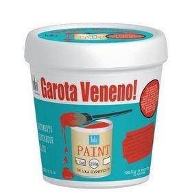 garota-veneno-mascara-hidratante-tonalizante-temporaria-lola-cosmetics-tonalizante-para-os-cabelos-230g