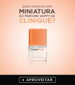 Prada Clinique_25.08