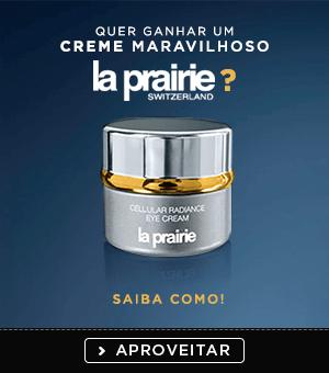 PromoLaPrairie_25.08