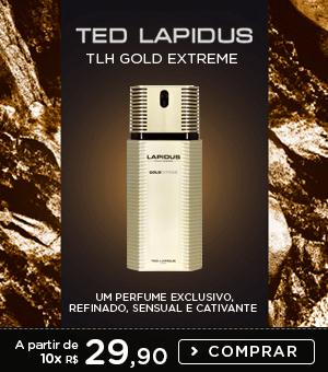 Ted Lapidus_25.08