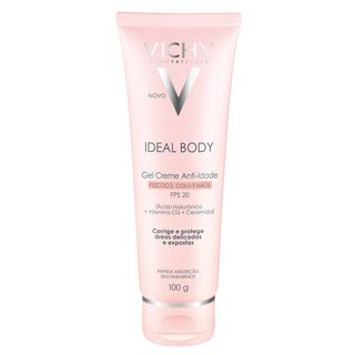 ideal-body-pescoco-colo-e-maos-fps-20-vichy-gel-creme-anti-idade-100g