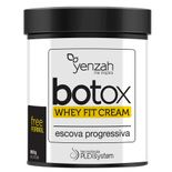 botox-whet-fit-cream-yenzah-escova-progressiva-900g