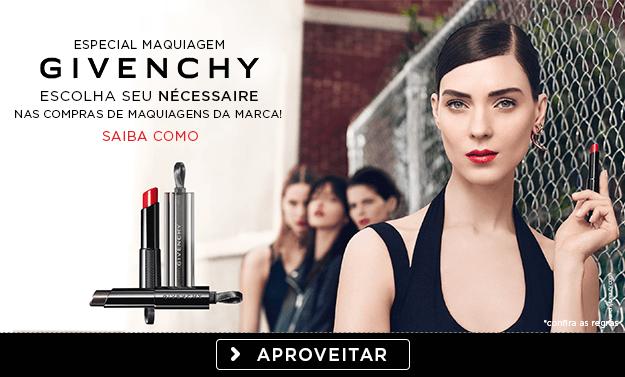 Promo Givenchy_25.08