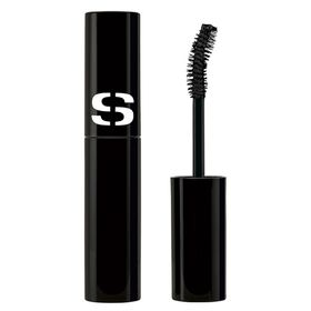 so-intense-sisley-paris-mascara-01-deep-black