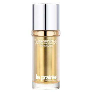 cellular-radiance-perfecting-fluide-pure-gold-la-prairie-aperfeicoador-40ml