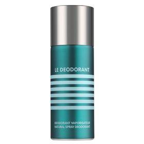 le-male-desodorant-jean-paul-gaultier-desodorante-150ml
