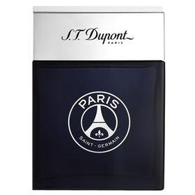 paris-saint-germain-eau-des-princes-intense-eau-de-toilette-s-t-dupont-perfume-masculino-100ml
