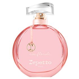 repetto-eau-florale-eau-de-toilette-repetto-perfume-feminino-80ml