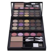 compact-palette-colecao-fleur-irisee-joli-joli-paleta-de-sombras