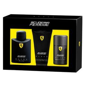 scuderia-ferrari-black-eau-de-toilette-ferrari-perfume-masculino-gel-de-banho-desodorante