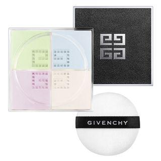 Prisme Libre Nova Edição Givenchy - Pó Facial 01 - Mousseline Pastel - COD. 026347
