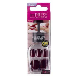unhas-de-gel-curtas-autocolantes-im-press-unhas-posticas-rated-r