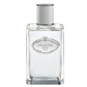 les-infusion-de-prada-milano-iris-cedre-eau-de-parfum-prada-perfume-feminino-100ml