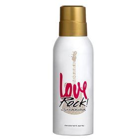 love-rock-by-shakira-desodorant-spray-shakira-desodorante-150ml