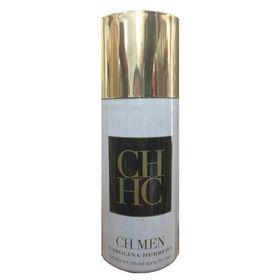ch-men-desodorant-spray-carolina-herrera-desodorante-150ml