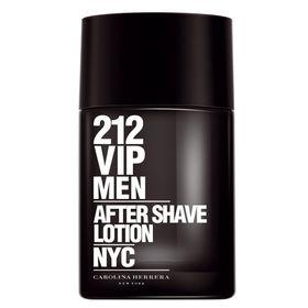 212-vip-men-after-shave-lotion-carolina-herrera-locao-pos-barba-100ml